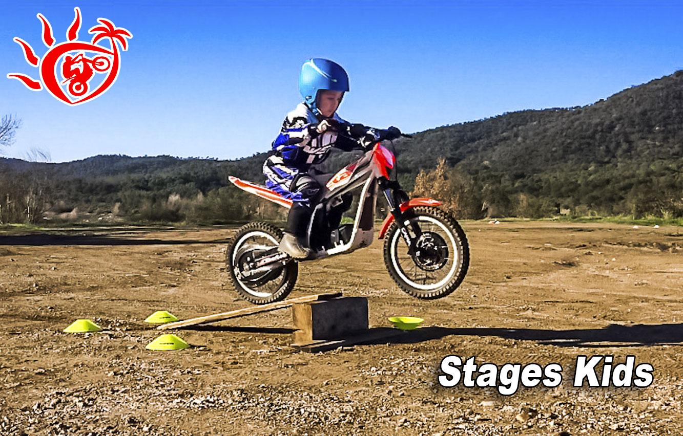 azur-dream-trial-stage-kids